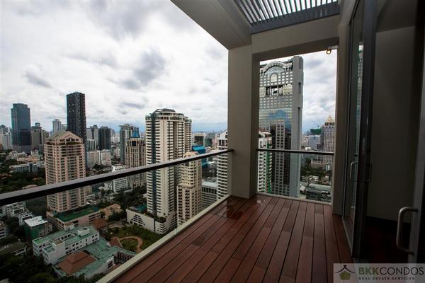 Thailand Property - Bangkok Apartment / Condo for Sale in ...