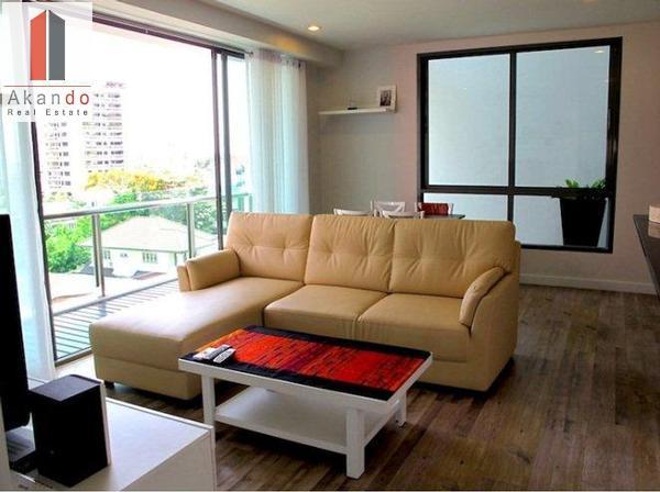 Thailand Property, Real Estate Sukhumvit Bangkok