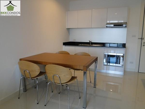 Thailand Property, Real Estate Sukhumvit Bangkok