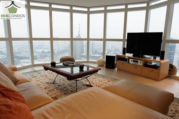 Yumi's Blog: Сколько нужно денег в месяц чтобы жить в ...