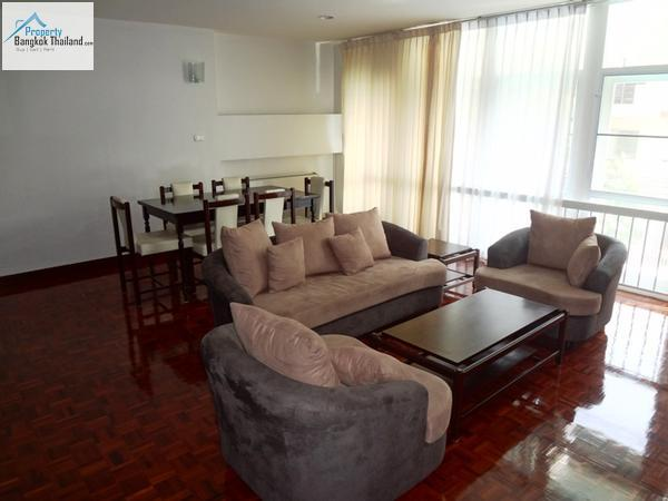Thailand Property, Real Estate Chidlom - Ploenchit Bangkok
