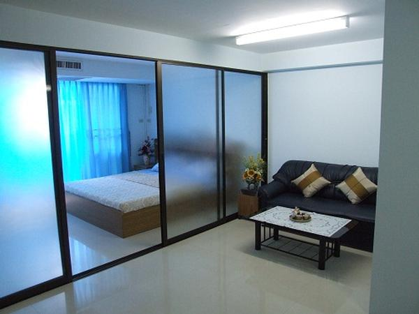Thailand Property, Real Estate Chatuchak Bangkok