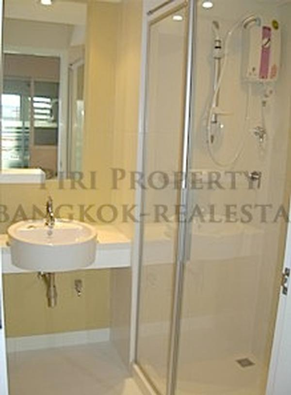 Thailand Property, Real Estate Bangkok