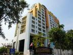 Bangkok Property, Real Estate for Sale : Banga Bangkok