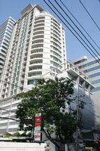 Thailand Property Properties for Sale : Bangkok Sukhumvit