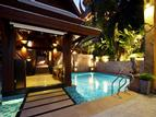 Thailand Property Properties for Sale : Phuket