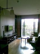 Bangkok Property, Real Estate for Sale : Bangkok
